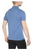The North Face Premium Polo Piquet Men moonlight blue